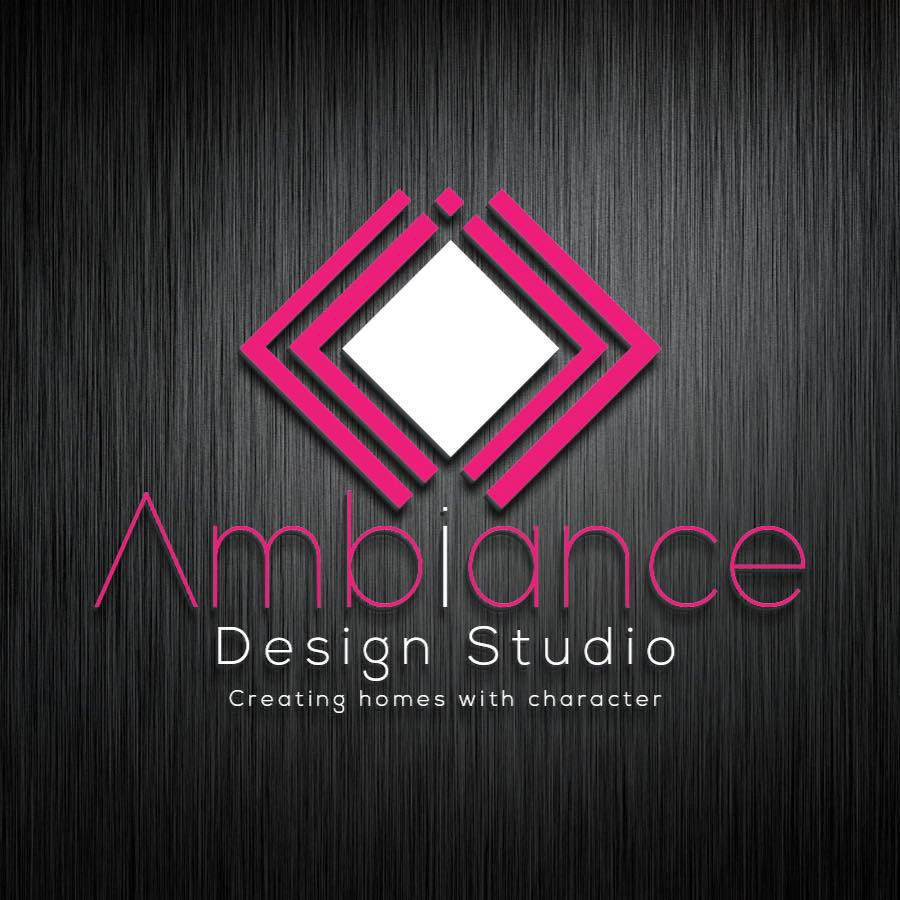 ambiance interior design. Unique Ambiance Ambiance Brings 10 Years Of Interior Designs Experience Right To Your Home  Or Office Our Design Professionals Are Equipped Help You Determine The  To Interior Design F